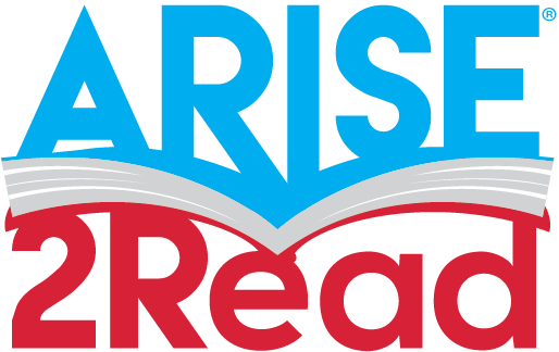ARISE2Read