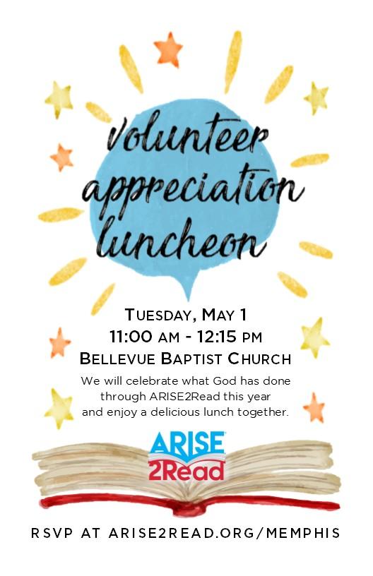 volunteer appreciation luncheon invite v2
