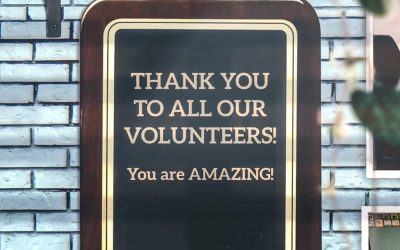 Thank You ARISE2Read Volunteers! (video)